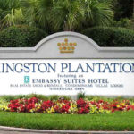 Kingston Plantation Resort - South Hampton