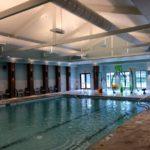 The-Landing-Kingston-Plantation-Indoor-Pool