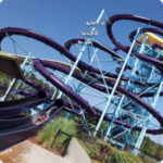Myrtle-Beach-Kids-Attractions-Myrtle-Waves-Water-Park