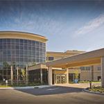 Myrtle Beach Medical and Dental