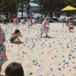 Myrtle Beach Easter