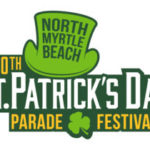 St Patrick's Day Myrtle Beach